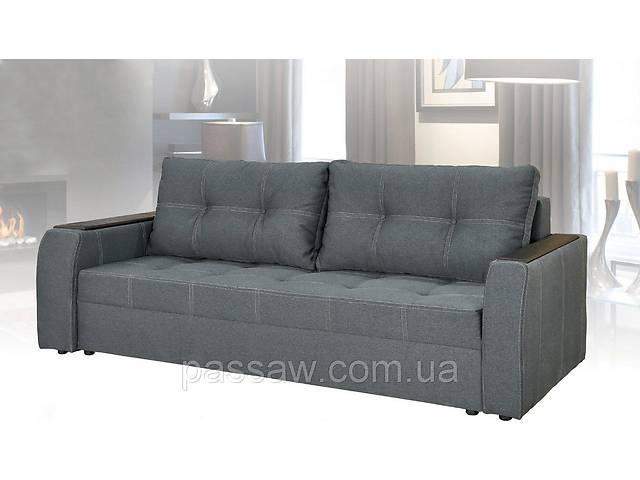 купить бу Диван-кровать Дина в Николаеве