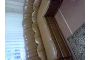б/в Офісні дивани