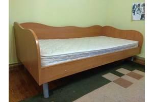 99f38e3afa5557 Ліжко двоспальне бу - Меблі в Одесі на RIA.com