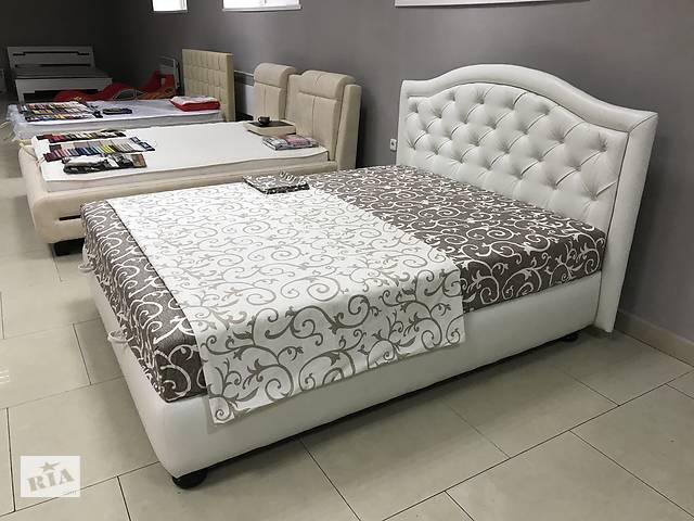 Кровать с подъемным механизмом Ровно.