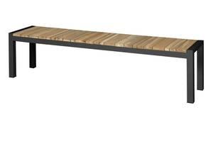 Обеденная скамейка в стиле LOFT (NS-970002187)
