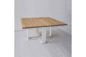 Новые Обеденные столы