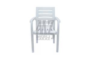 Барные стулья и кресла