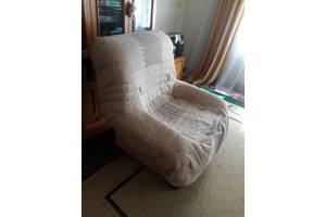 б/у Мягкая мебель