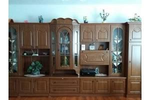 б/у Мебель для гостиной