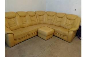 б/у Офисная мебель