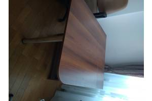 б/у Кухонные столы раздвижные