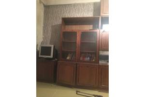 б/в Комплекти меблів для вітальні