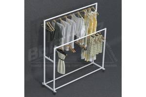 Новые Мебель для гардеробной