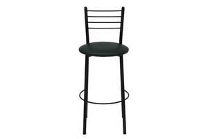 Новые Мебель для кафе и ресторанов