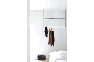 Нові Меблі для гардеробної