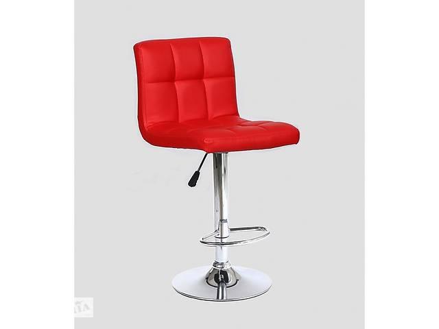 купить бу Визажный стул 8052-1 в Киеве