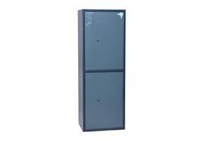 Взломостойкий сейф Ferocon OLS-PL-125.К, 450х1250х350, 72 кг