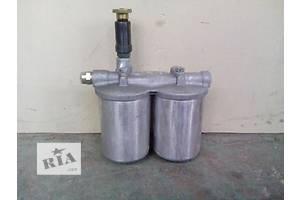 Новые Топливные фильтры TATA 613