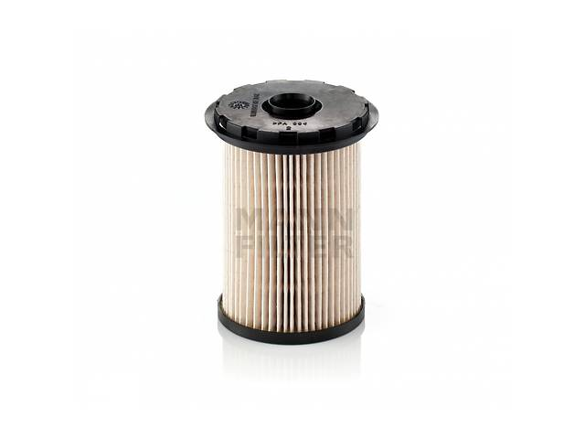 продам Фильтр топливный Renault Master / Opel Vivaro 1.9-2.5dci бу в Луцке