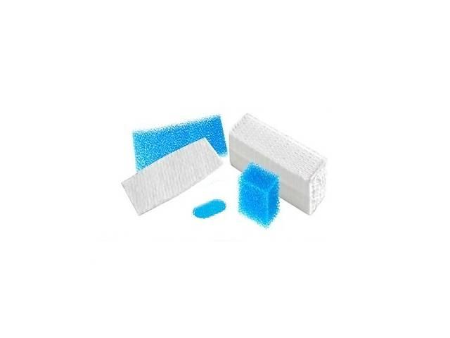 купить бу Фильтры для пылесоса TWIN GENIUS Hygiene Plus Syntho в Одессе