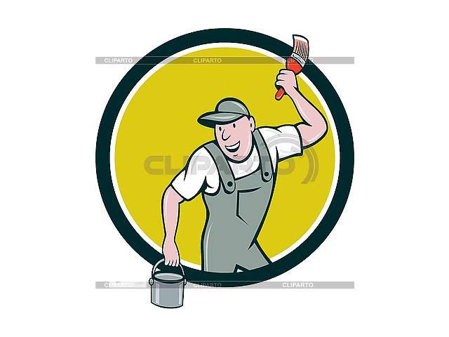 купить бу Фирма на постоянное место работы ищет мастера-строителя, для кладки из кирпича и газоблока. Зарплата высокая. Срочно в Виннице