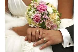 Відеозйомка весіль