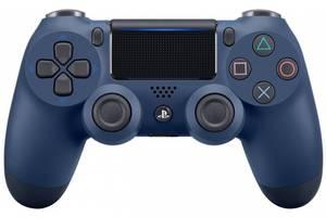 Новые Аксессуары к игровым приставкам Sony