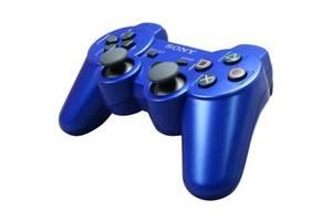 Нові Приставки Sony PlayStation 3