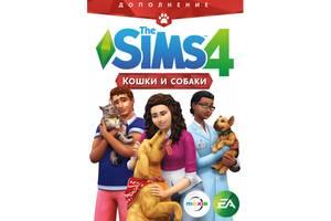 Нові Комп'ютерні ігри