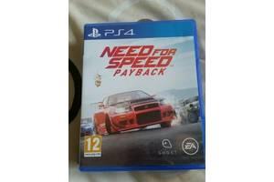 Новые Игры для PS4