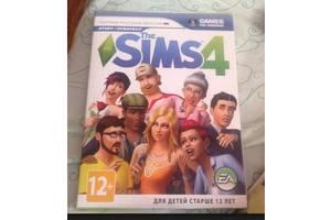Новые Игры для PC