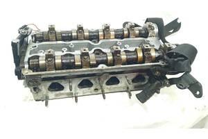 Гбц головка блока циліндрів R90400210 опель астра зафіра 1.6 16v Opel astra g Zafira 1.6 16 V