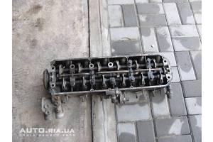 кришки клапанні BMW 320
