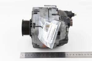 Генератор Hyundai Sonata (LF) 2014-2018 USA 373002G061 (39556)