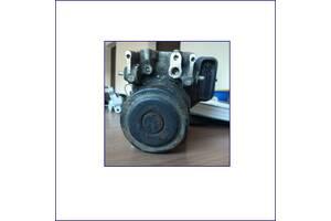 Гидроблок ABS-44540-42140-Тoyota-RAV-4