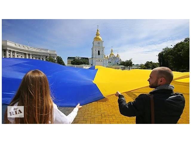 продам Центр Реабилитации ( алкоголизма и наркомании) бу  в Украине