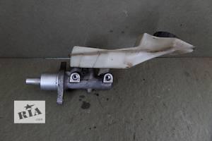 Главные тормозные цилиндры Mazda 3