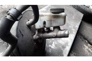 Главные тормозные цилиндры Mazda 626