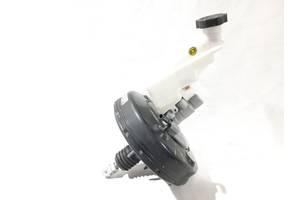 главный тормозной цилиндр Kia Forte `14-18 , 58510A7210