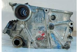 б/у Головки блока Alfa Romeo 164