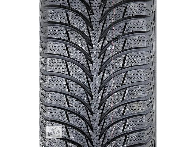 купить бу Goodyear Ultra Grip Ice Plus 175/70 R13 Зима (1 штука) в Киеве