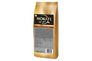 Горячий шоколад Mokate Chocolate Drink Premium 14%, 1 кг