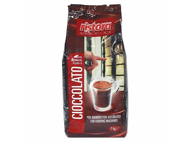 Горячий шоколад Ristora, 1 кг- объявление о продаже  в Киеве