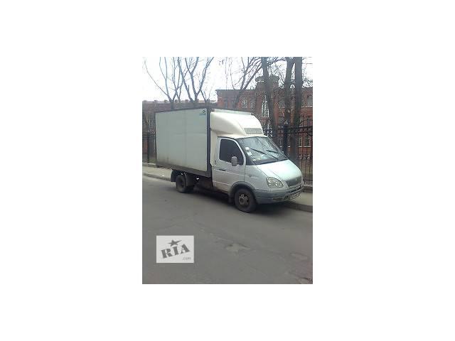 продам Грузчики авто бу в Харькове