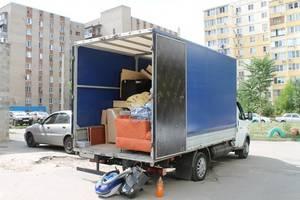 Грузоперевозки Авто. Грузчики. Перевоз мебели. Доставка товаров. Квартирный, офисный, дачный переезд.
