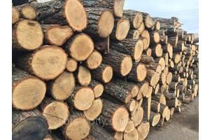 Грузоперевозки+продажа дров