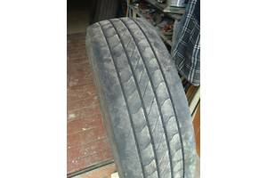 Грузовая шина колесо GOODYEAR MARATHON 315/80 R22.5