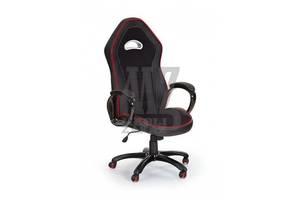 Крісла для офісу