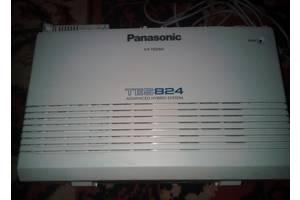 б/у Комплектующие Panasonic