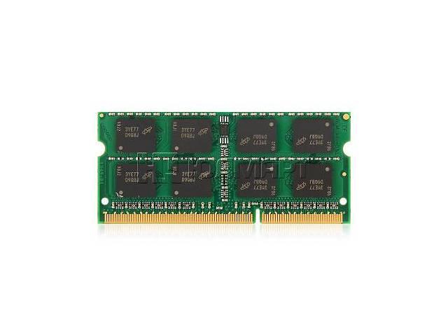 купить бу БУ Оперативная память DDR3 4Gb SO-DIMM (4GBDDR3SODIMM) 4GBDDR3SODIMM в Киеве