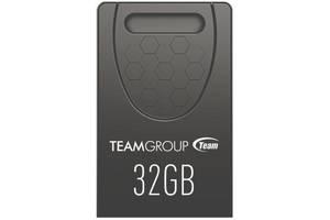 Новые USB Флеш память Team