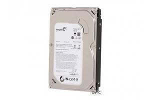 HDD Seagate Video 3.5 HDD ST3250312CS