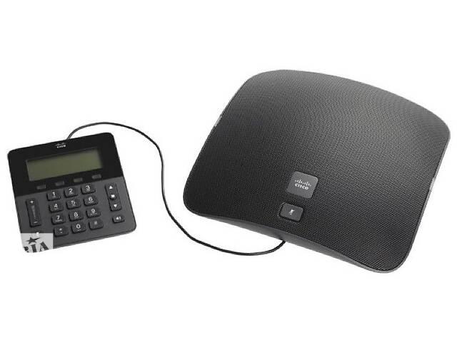 продам IP телефон Cisco CP-8831-EU-K9= бу в Киеве