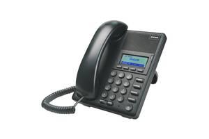 Новые VoIP-шлюзы D-Link
